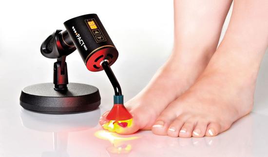 lipitor leg pain cure